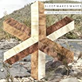 & So We Destroyed Everything by Sleepmakeswaves (2013-09-03)