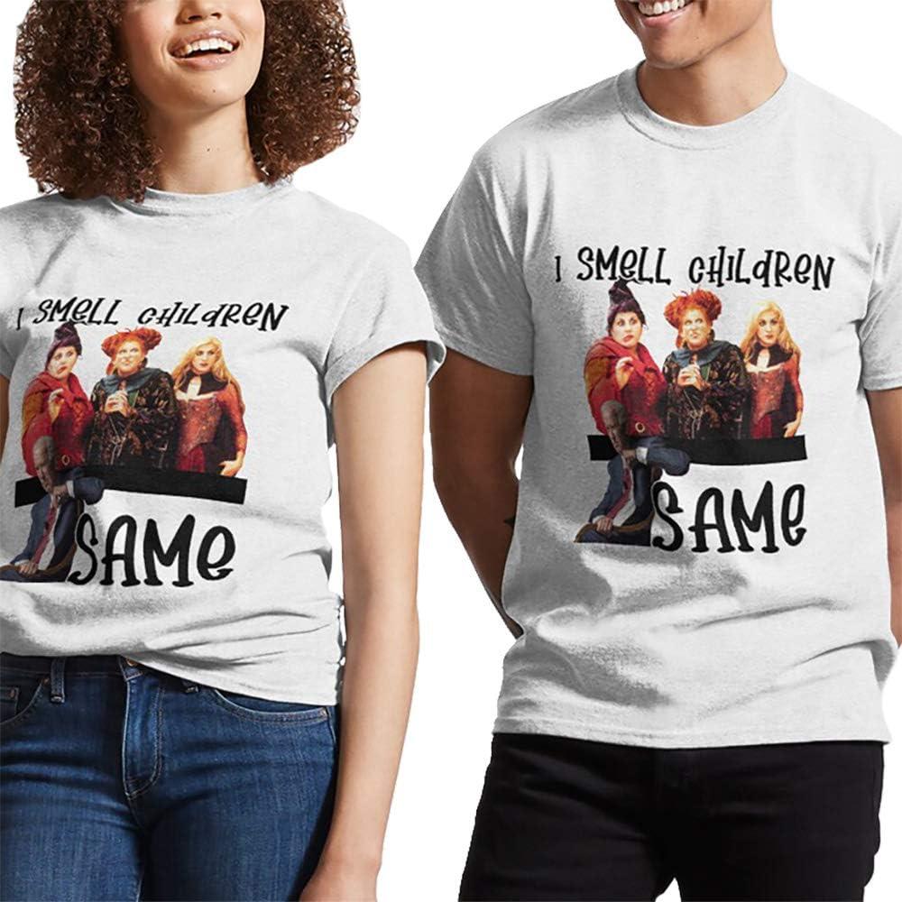 Amazon Com Funny Joe Biden I Smell Children Creepy Joe Halloween Witch Humor Election Trump Voting President 2020 T Shirt Tank Top Hoodie Long Sleeve Sweatshirt For Men Women Kids Brothers Sisters Clothing
