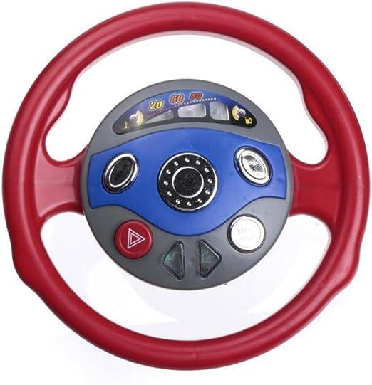 volante para silla coche bebe