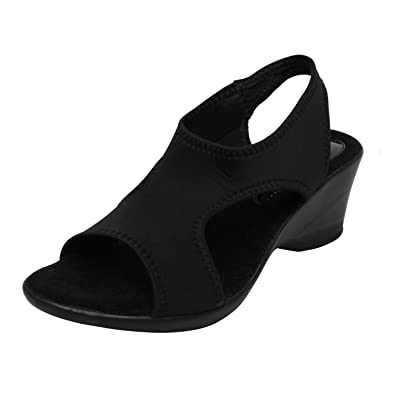 953ea4acf Catwalk Women s Fashion Sandals  Buy Online at Low Prices in India ...