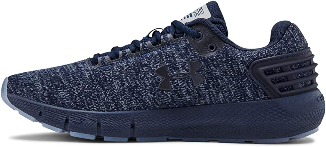 Under Armour Men's Charged Rogue Twist