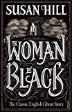 The Woman In Black by Susan Hill (1998-08-06)
