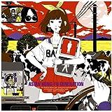フィードバックファイル 2(初回生産限定盤)(DVD付)