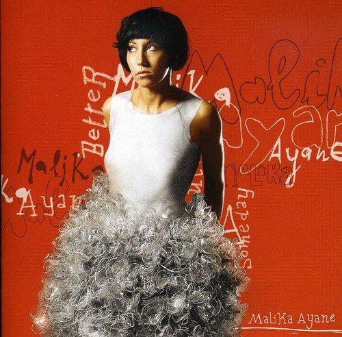 Ayane Singer