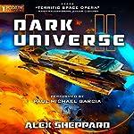 Dark Universe | Alex Sheppard