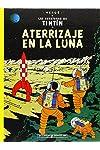 https://libros.plus/c-aterrizaje-en-la-luna/