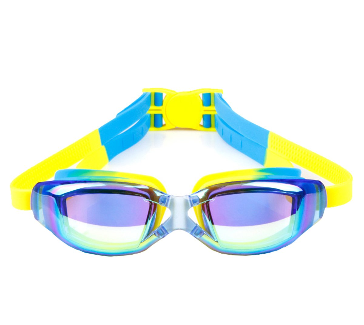 53ed6311960a Amazon.com   xlskA Kid Swim Goggles