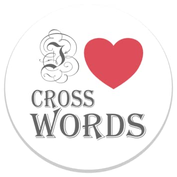 Amazon I Love Crosswords Appstore For Android