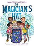 img - for The Magician's Hat book / textbook / text book