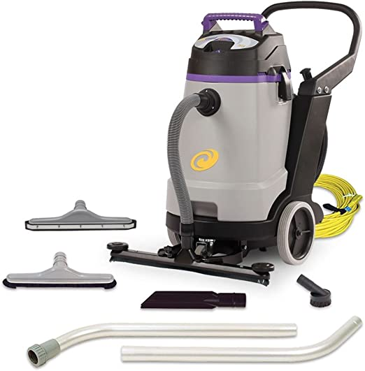 Wet and Dry Vacuum Cleaner Vac with Blower Domestic Commercial Industrial Unit