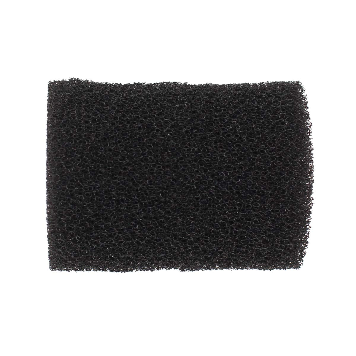 280 ApplianPar 5 Pack Sweep Hose Scrubber Tail for Polaris 180 360 3900 Sport Vac-Sweep Pool Cleaner Sweep Hose Scrubber 9-100-3105 380 480