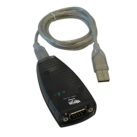 KEYSPAN USB SERIAL PORT WINDOWS 8.1 DRIVERS DOWNLOAD