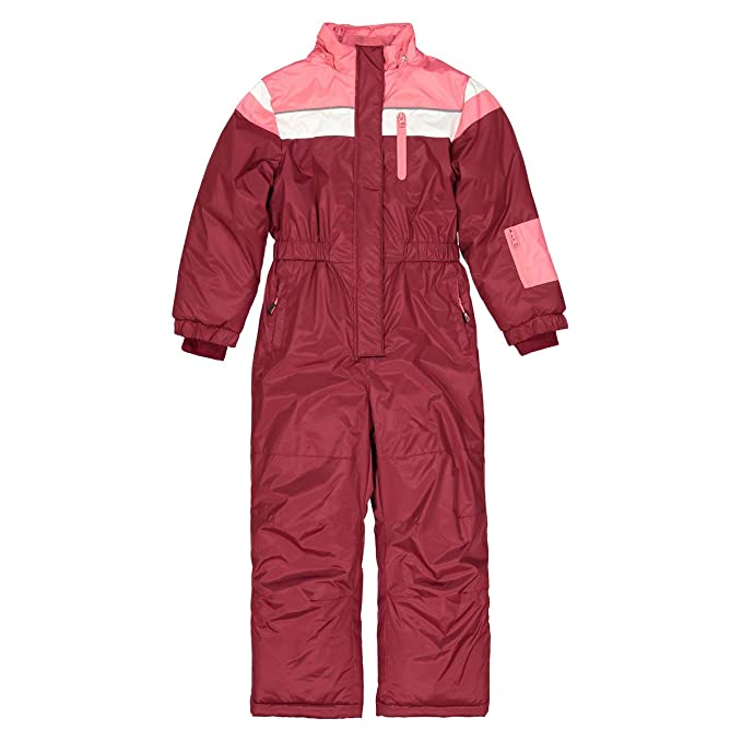 3-12 Years La Redoute Collections Big Girls Girls Ski Suit