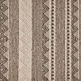Safavieh Natura Collection NAT102A Hand-woven Area