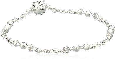 pandora armband clips