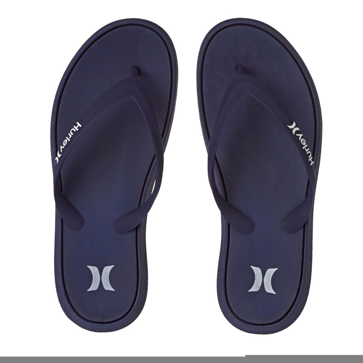 Hurley Infradito One /& Only Sandal RD//BK