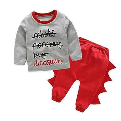 para la ropa de los muchachos,RETUROM estilo fresco 1 infantil de la letra de
