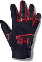Under Armour Men's Clean Up 19 Baseball Gloves