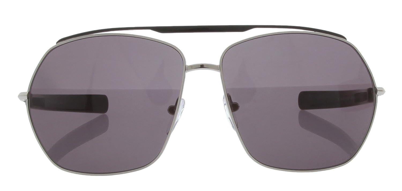 Stella McCartney Mujer Gafas de sol plata/negro stm81s de ...