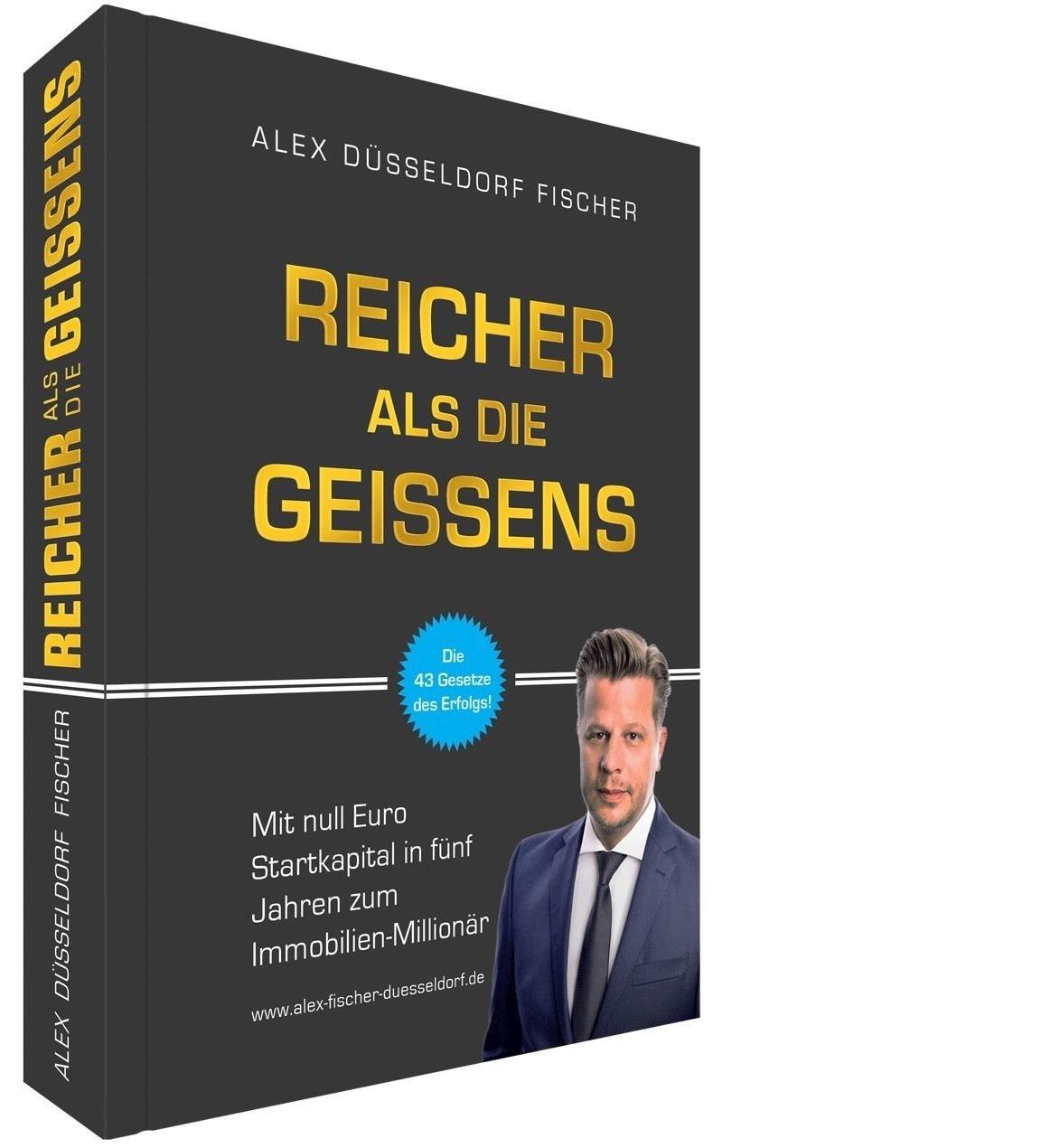 100 kostenlose Reicher-Seiten