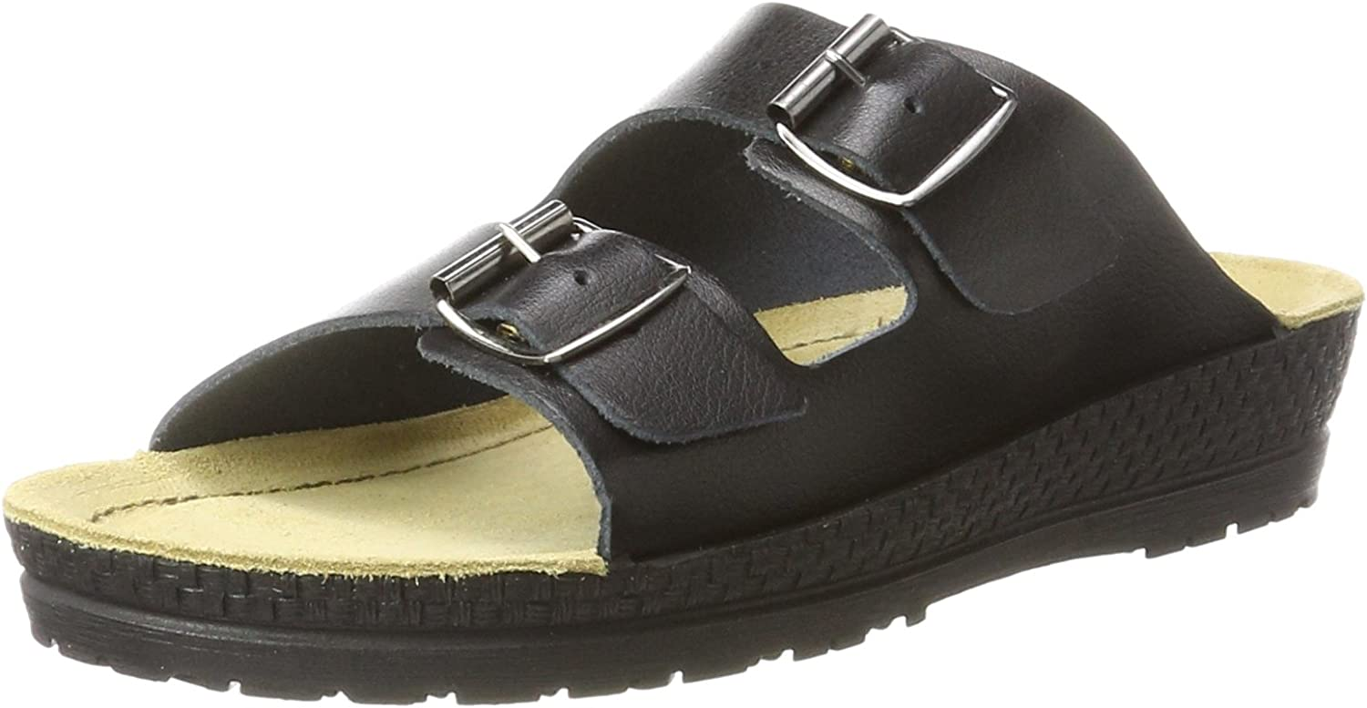 excellence OFFicial site Rohde Women's Neustadt-d Mules