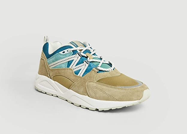 Karhu Sneakers Fusion Homme.0 Homme: : Chaussures