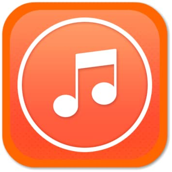 Amazon Com Mp Player For Mp Musicaudiosounds Free Appstore