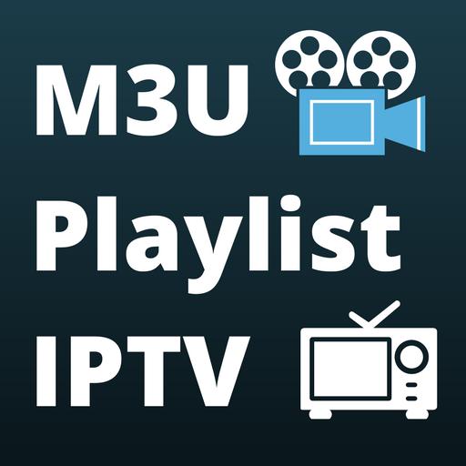 iptv-m3u-playlist-hd-free-channels