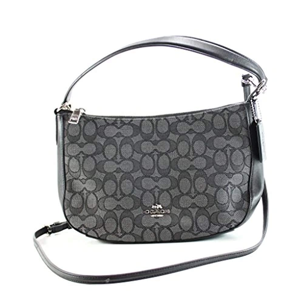 COACH Womens Chelsea Crossbody