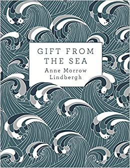 Image result for gift from the sea anne morrow lindbergh