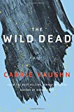 Jana: What sets the BANNERLESS SAGA apart from most other post-apocalyptic novels and series, for me, is Vaughn's insistence that most of the people Enid comes across are generally good, even though Enid — in her official capacity of investigator — often has the misfortune of seeing them in their worst moments.