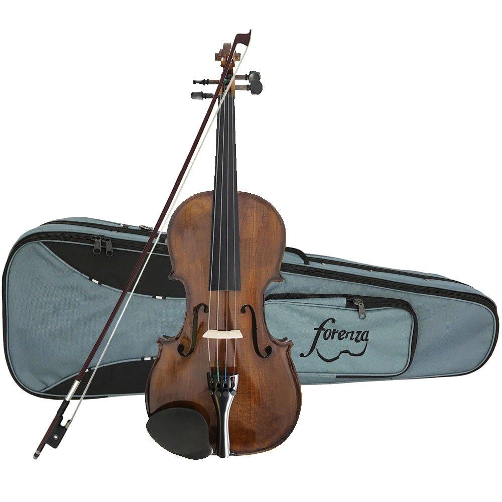 Forenza F2151C - Equipo de violín