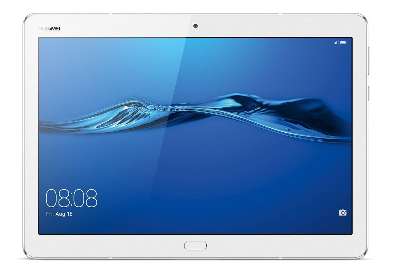 Huawei Mediapad M Lite Tablet de  pulgadas IPS FullHD WiFi Procesador