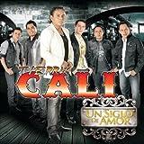 Mi Quinceañera (Album Version)