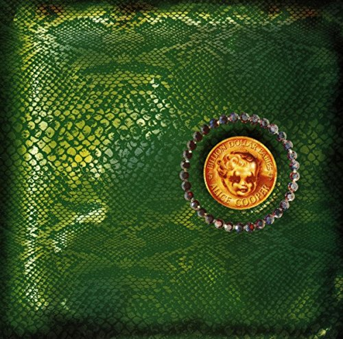 Billion Dollar Babies]()