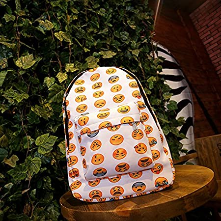 Urmiss(TM) Hamburger Burger Book Bag School Cheeseburger Food ...