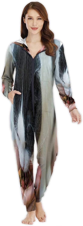 Tstyrea Plastic granules.Polymeric dye.Colorant pellets.Belarus,Women's Onesie Pajamas Sportswear Plastic M