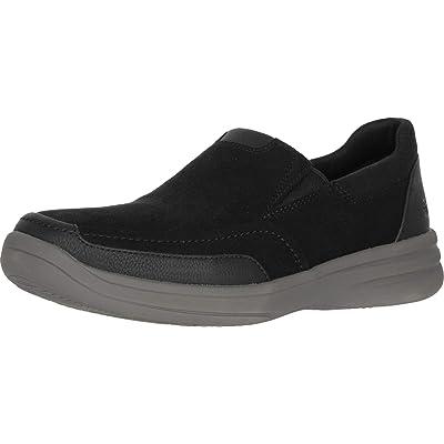 Clarks Men's Step Stroll Edge Loafer | Loafers & Slip-Ons
