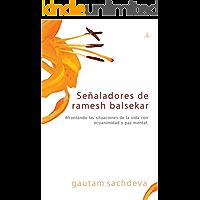Señaladores de ramesh balsekar - Pointers From Ramesh Balsekar In Spanish