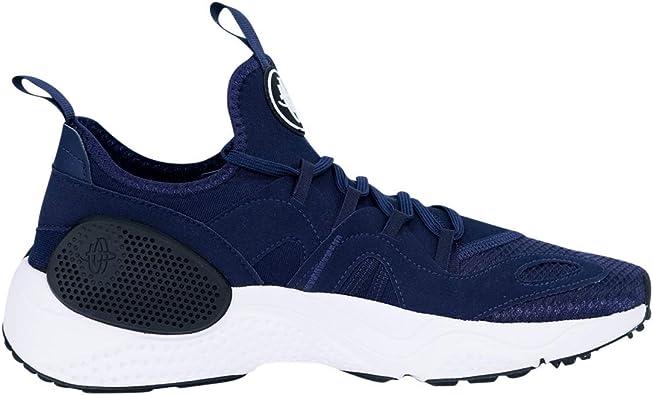 Nike Men's Huarache Edge TXT Running