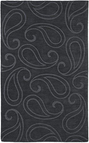 Kaleen Imprints Classic Hand-Tufted Area Rug