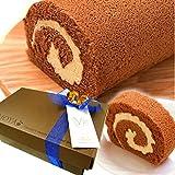 ホワイトデーお返し 人気 定番ギフト ポテトロール チョコレート味(1本タイプ)