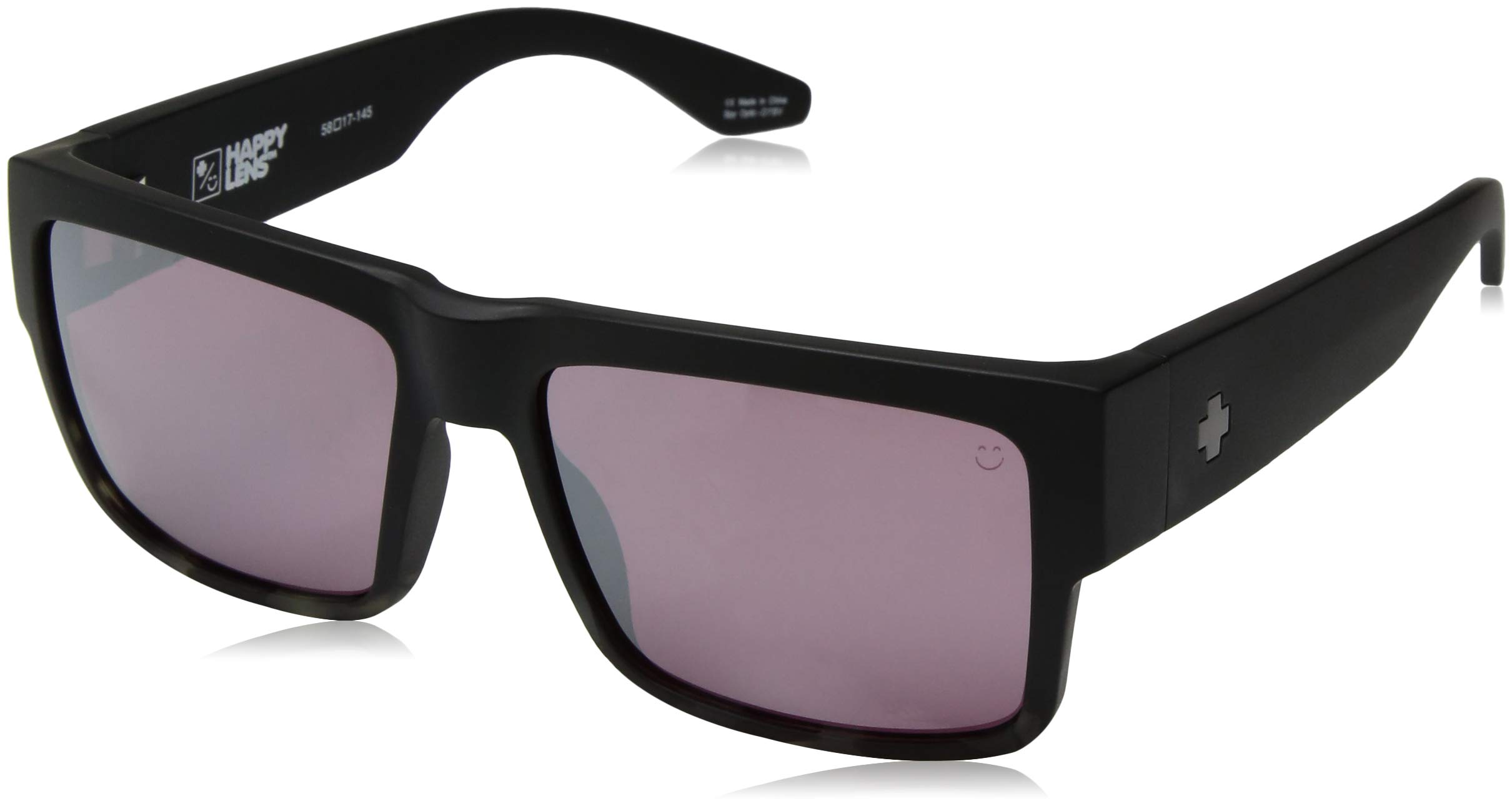 100c2dec61282 Best Rated in Sunglasses   Helpful Customer Reviews - Amazon.com