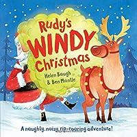 Childrens Holiday Books
