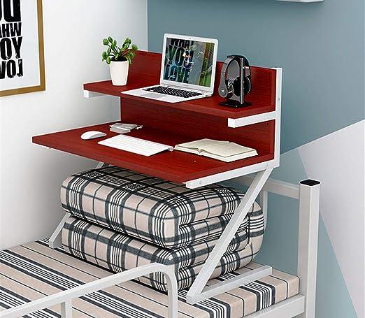 Exing Computadora Escritorio Mesa Simple Dormitorio Artefacto ...