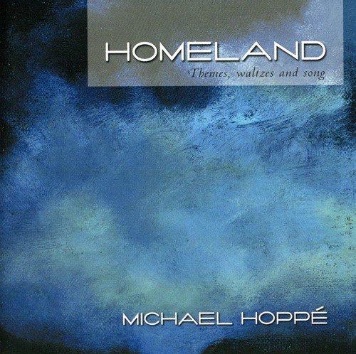 Homeland - Is Where Destiny Usa
