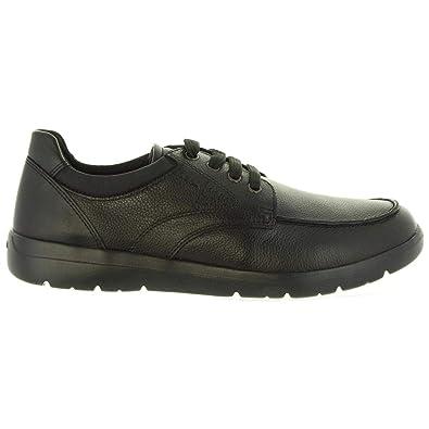 Geox U Leitan B, Mocasines para Hombre: Amazon.es: Zapatos y complementos