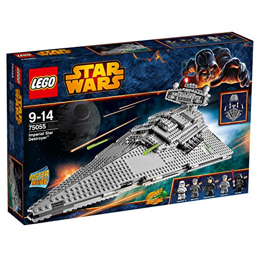 LEGO-Star-WarsTM-Imperial-Star-Destroyer-Kids-Building-Playset-75055