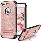 BENTOBEN Phone Case for Apple iPhone 5, iPhone - Best Reviews Guide