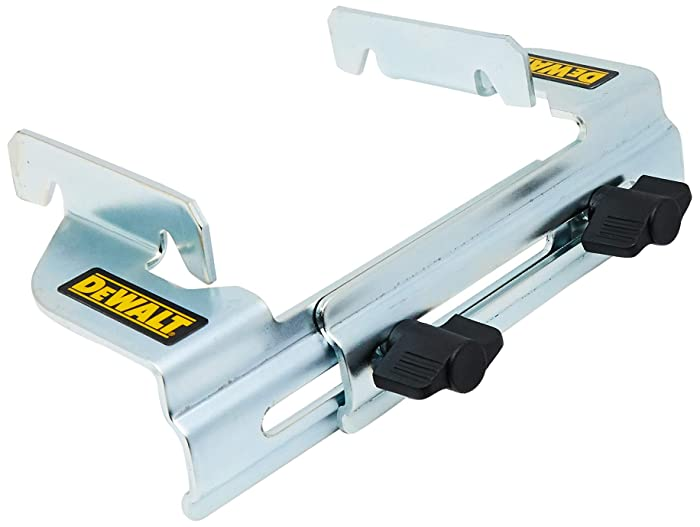 Top 10 Dewalt Quick Clamps
